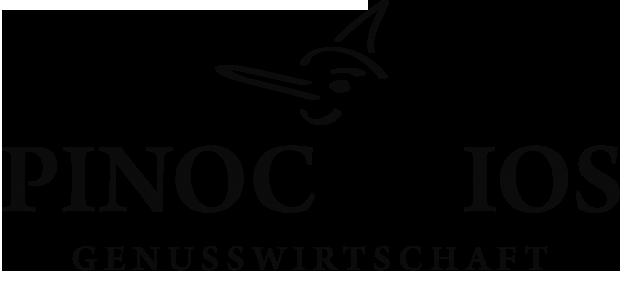 logo-pinocchios